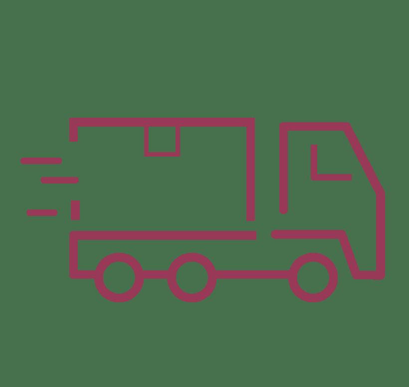 Services complémentaires TSE France - bleu