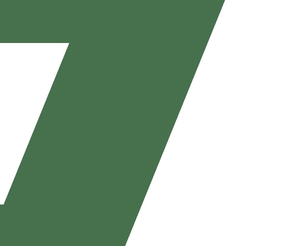 TSE-Genas- equipe femme ensemble