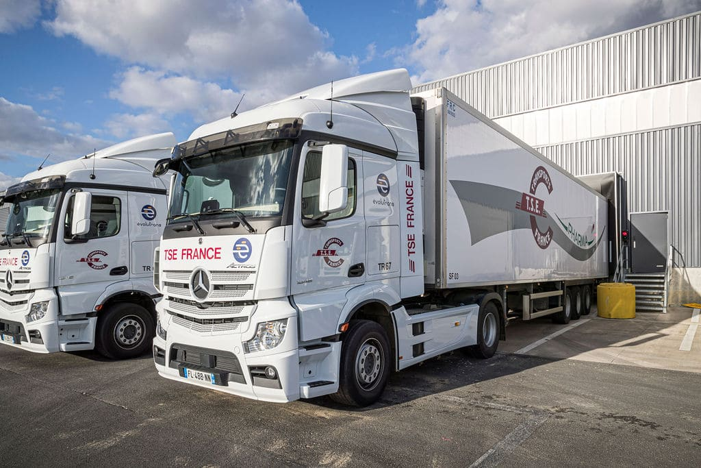 Tse-LieuSaint camions evolutrans