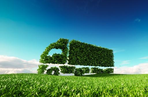 Poursuite de l'engagement «OBJECTIF CO2»