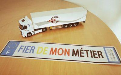 TSE France soutient le Monde du Transport Réuni