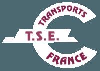 TSE France